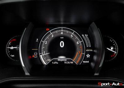 Renault Megane RS Trophy -60