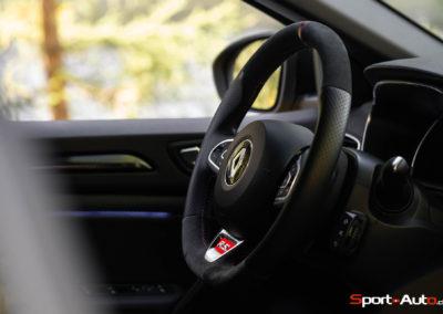 Renault Megane RS Trophy -72