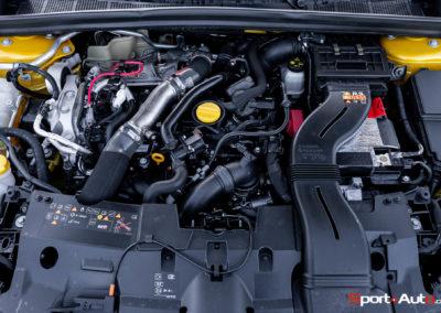 Renault Megane RS Trophy -73