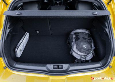 Renault Megane RS Trophy -74