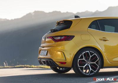 Renault Megane RS Trophy -75