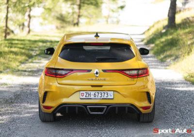 Renault Megane RS Trophy -8