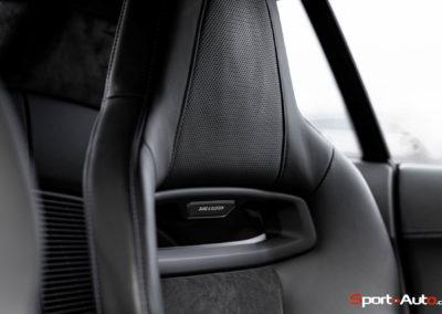 Audi R8 V10 Performance -129