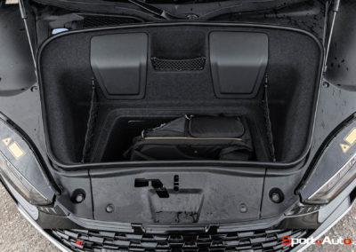 Audi R8 V10 Performance -149