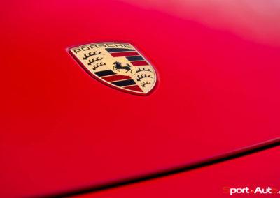 Porsche 718 Cayman T -38