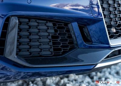 Audi RS5 Sportback Bob -10