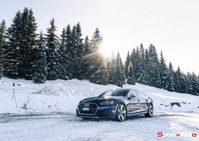 Audi RS5 Sportback Bob -26