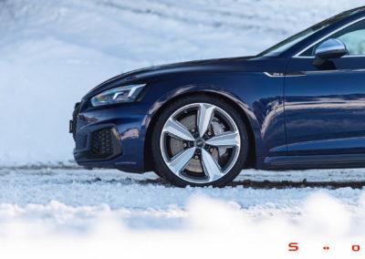 Audi RS5 Sportback Bob -3