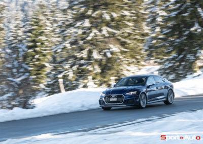 Audi RS5 Sportback Bob -38