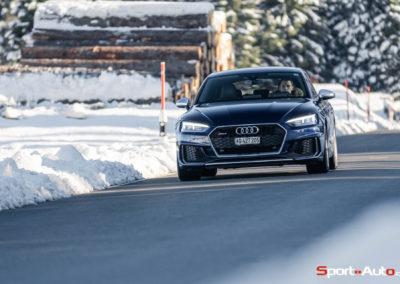 Audi RS5 Sportback Bob -40