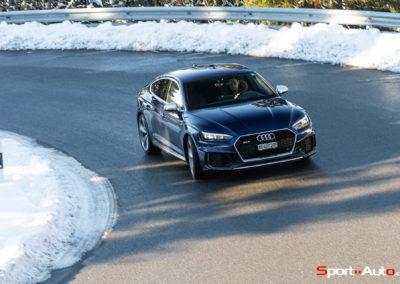 Audi RS5 Sportback Bob -54