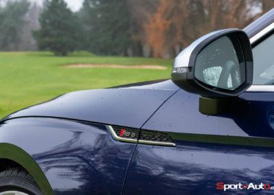 Audi RS5 Sportback Seb -10