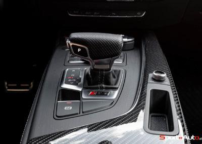 Audi RS5 Sportback Seb -15