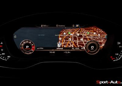 Audi RS5 Sportback Seb -25