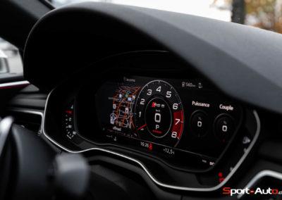 Audi RS5 Sportback Seb -26