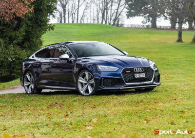 Audi RS5 Sportback Seb -8