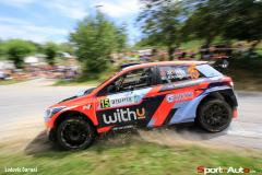 Rallye-di-Alba-2020_01