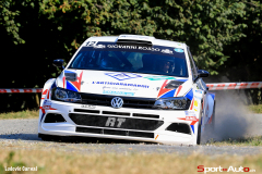 Rallye-di-Alba-2020_02