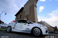 Rallye-di-Alba-2020_04