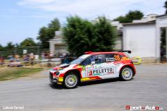 Rallye-di-Alba-2020_05