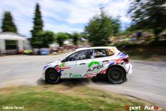 Rallye-di-Alba-2020_08