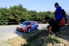 Rallye-di-Alba-2020_09