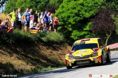 Rallye-di-Alba-2020_10