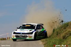 Rallye-di-Alba-2020_11