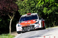 Rallye-di-Alba-2020_12