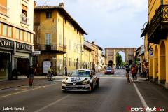 Rallye-di-Alba-2020_13