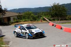 Rallye-di-Alba-2020_14
