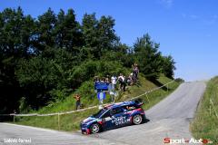 Rallye-di-Alba-2020_15