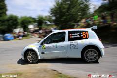 Rallye-di-Alba-2020_16