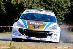 Rallye-di-Alba-2020_18