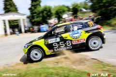 Rallye-di-Alba-2020_19