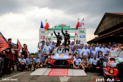 Rallye-di-Alba-2020_20