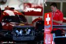 24h Mans –  Les 12 Suisses dans la course