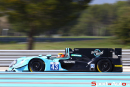 ELMS – Objectif victoire pour NewBlood by Morand Racing