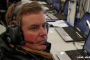 WEC – Bart Hayden, team manager Rebellion Racing à l'interview