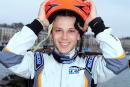 24h du Mans  –  Gary Hirsch « Une course unique à appréhender avec humilité »