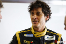WEC – Rebellion Racing – Andrea Belicchi confirmé / Fabio Leimer en test