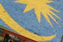 F1 – Malaise sur le GP de Malaisie