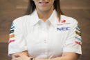 F1 – Révolution chez Sauber : Simona de Silvestro prend le pouvoir