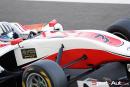 Alex Fontana confirmé en GP3 Series chez ART Grand Prix