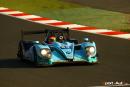 ELMS – Gary Hirsch revient sur son podium de Silverstone