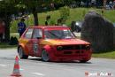 Slalom de Romont 2014 – Les photos  Sport-Auto.ch