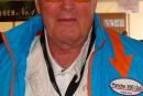 Björn Waldegaard (1943-2014) avait été le premier champion du monde des rallyes en 1979 – Ses liens avec la Suisse