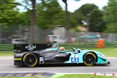 ELMS- 4h Imola – NewBlood by Morand Racing échoue à trois tours du but !