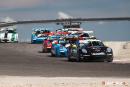 Porsche Cup CH –  Ilya Melnikov sprint en solitaire à Lédenon