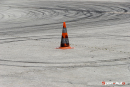 Slalom de Bure 2014 – Philip Egli domine la compétition